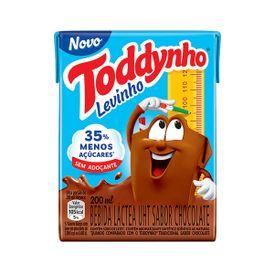 bebida-lactea-de-chocolate-toddynho-levinho-200ml-1.jpg