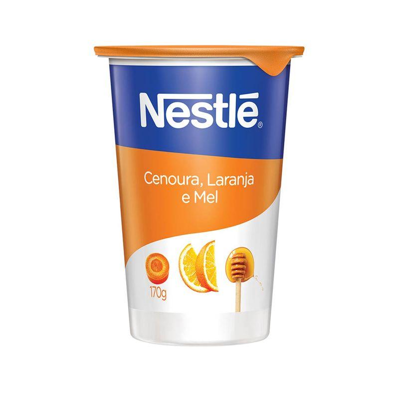 iogurte-integral-nestle-cenoura-mel-e-laranja-170g-1.jpg