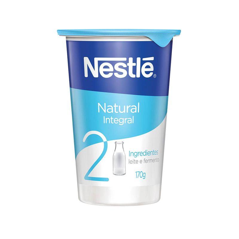 iogurte-integral-nestle-tradicional-170g-1.jpg