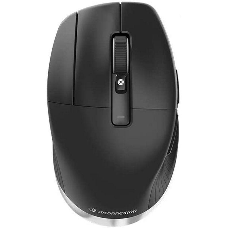 Mouse 3dx-700079 3dconnexion