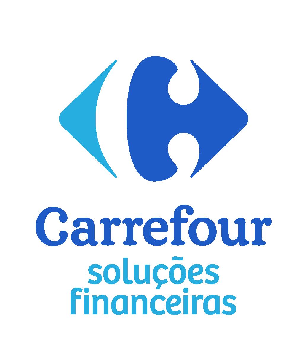 Carrefour Soluções - Política de Privacidade