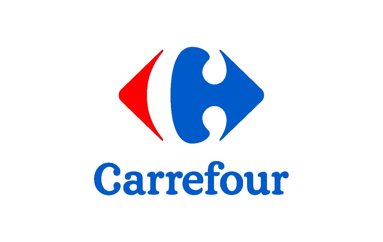 Carrefour - Política de Privacidade