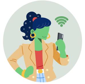 Como utilizamos os seus dados pessoais?